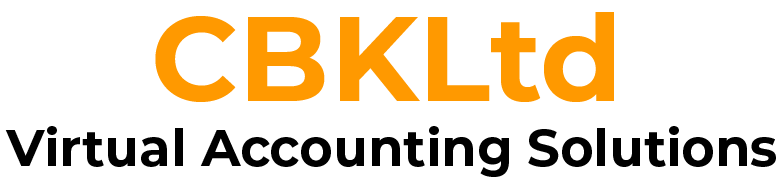 CBKLtd Virtual Accounting