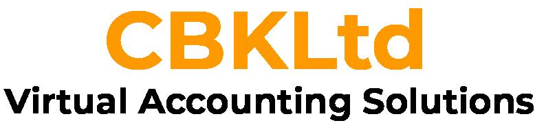 CBKLtd Virtual Accounting